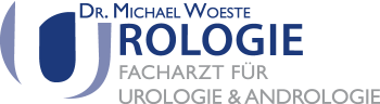 Urologie Kleinmachnow