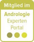 andrologie_experten_siegel